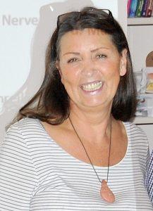 Andrea-Weiler- Heilerausbildung (2)