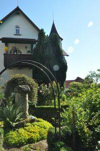 Villa-Himmelsberg-Garten
