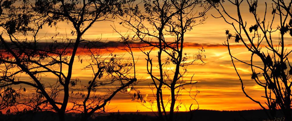Einergieheilung-Andrea Weiler-Sonnenaufgang