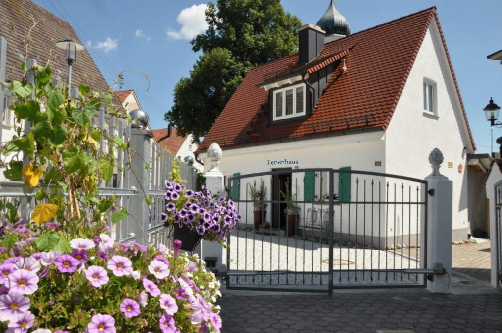 Ferienhaus-Kellmünz-Villa-Himmelsberg (23)