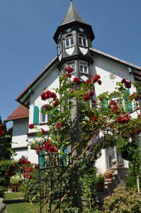 Ferienhaus-Kellmünz-Villa-Himmelsberg (28)