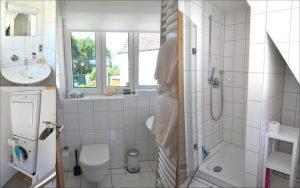 Ferienhaus-Kellmünz-Villa-Himmelsberg (37)