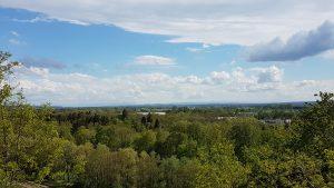Aussicht-Villa-Himmelsberg-Energieheilung