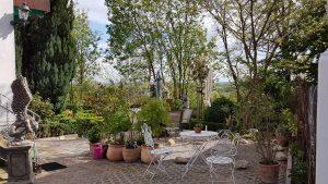 Garten-Villa-Himmelsberg-Energieheilung