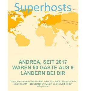 AIRBNB-Villa-Himmelsberg-Gästehaus-Superhost