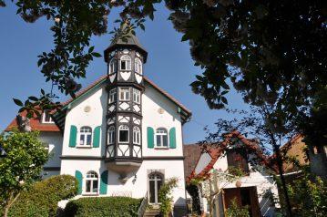 Villa-Himmelsberg-Energieheilung-Fremdenzimmer-4