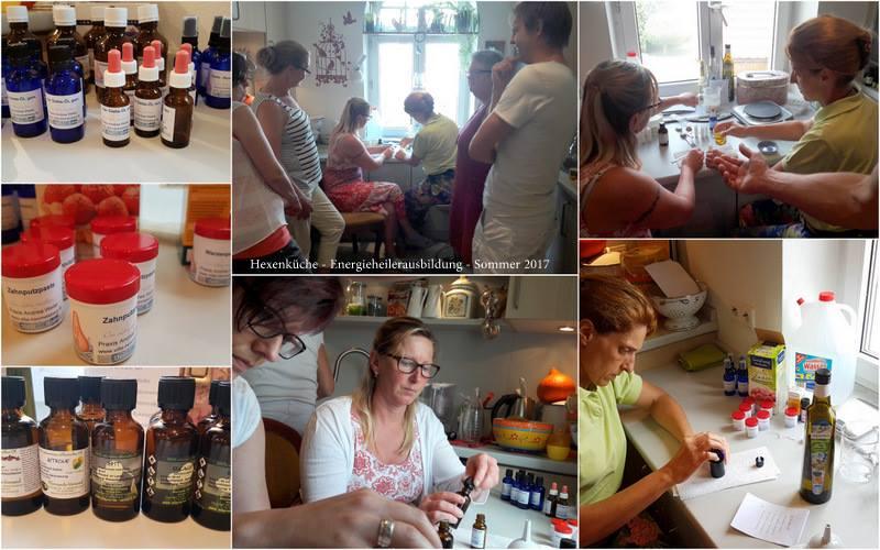 Energiearbeit-Pendelsemiare-Andrea-Weiler (1)