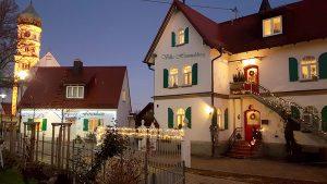 Villa-Himmelsberg-Energieheilung-Fremdenzimmer-13