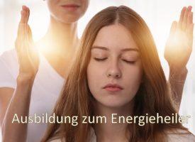 Ausbildung-Energieheiler