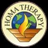 Homa-Therapie