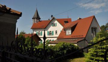 Villa-Himmelsberg-Energieheilung-Fremdenzimmer-1