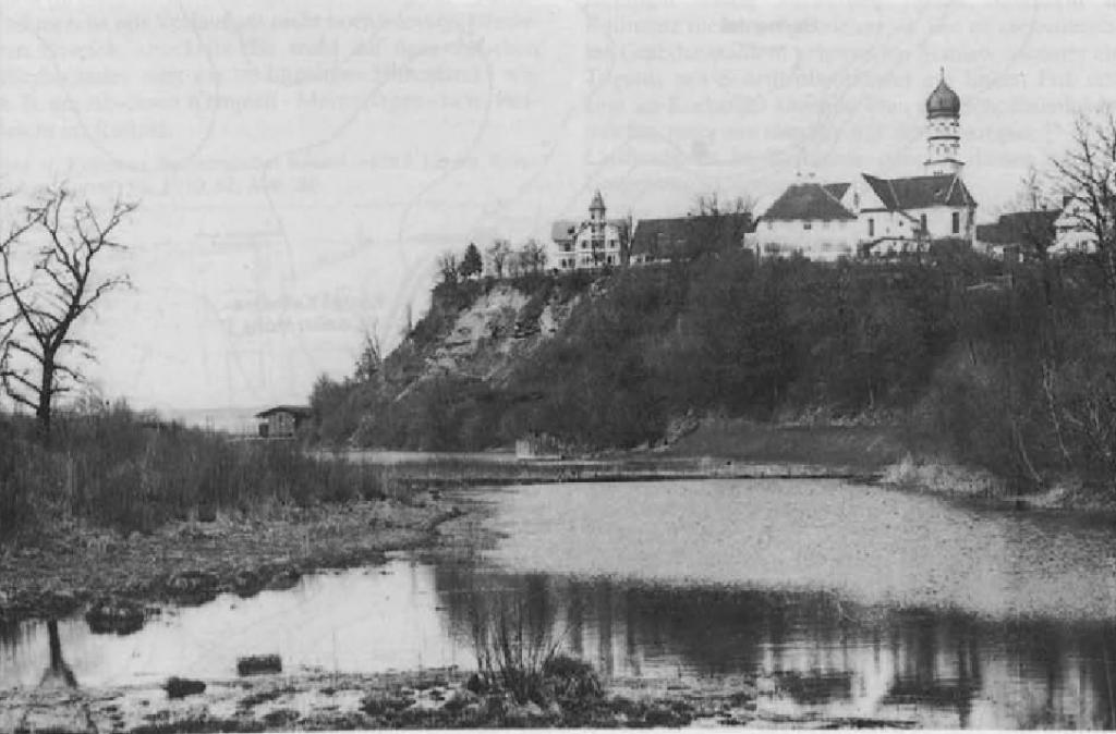 Villa-Himmelsberg_Kellmünz_1914