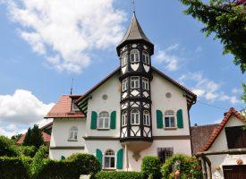 Villa-Himelsberg_Andrea-Weiler