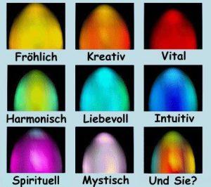 aurafarben-sehen