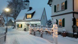 Ferienhaus-Ville-Himmeslberg-Kellmünz