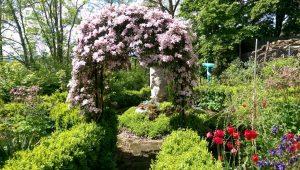 Kräuter-Garten-Villa-Himmelsberg (1)