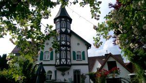 Kräutergarten-Villa-Himmelsberg (3)