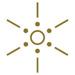 elomin-zeichen-symbole