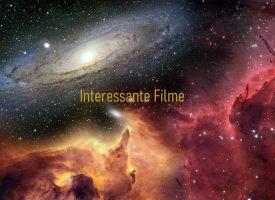 Interessante Filme-Universum-