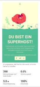 Zimmervermietung-airbnb-superhost-andrea-weiler